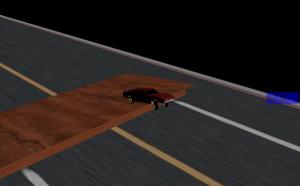 carJumpingSmall